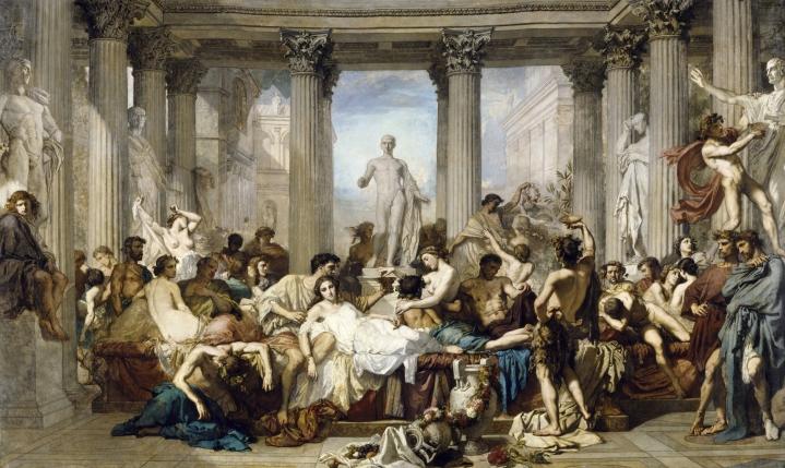THOMAS_COUTURE_-_Los_Romanos_de_la_Decadencia_(Museo_de_Orsay,_1847._Óleo_sobre_lienzo,_472_x_772_cm).jpg
