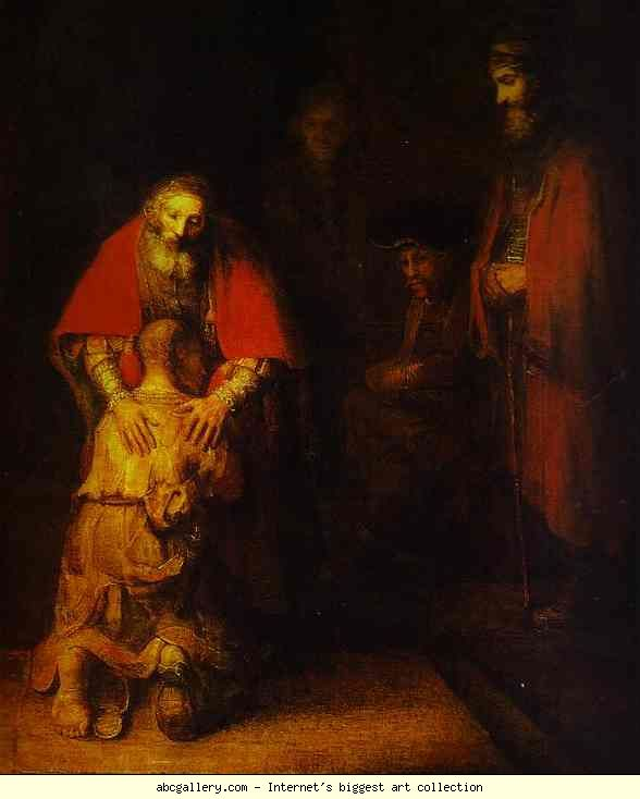 rembrandt139