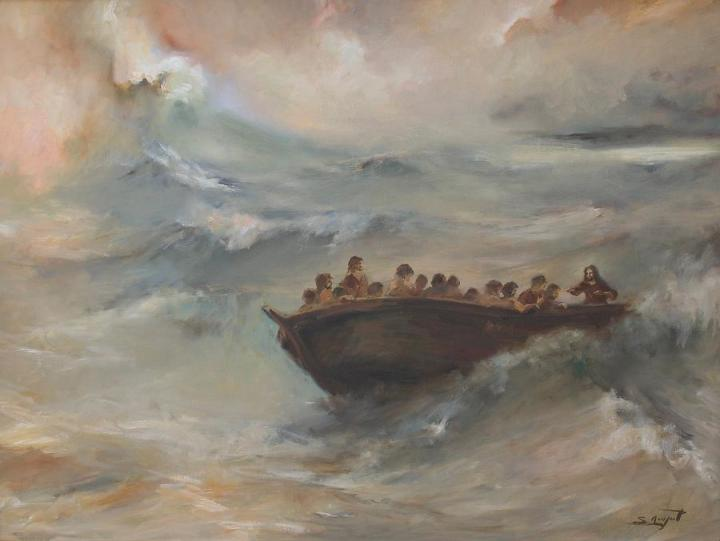 4-calming-the-storm-tigran-ghulyan