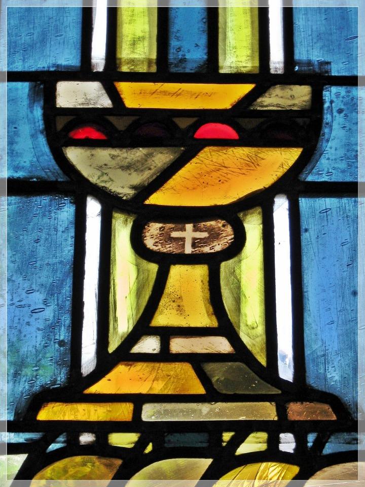 church-window-2149824_1920